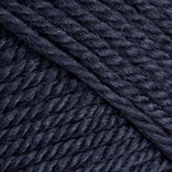 CASHMERE 032 Gris Oscuro