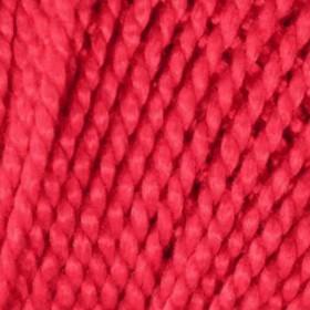 SIRENA 807. Rojo