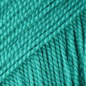 SIRENA 054. Verde