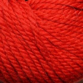 OPORTO 807 Rojo