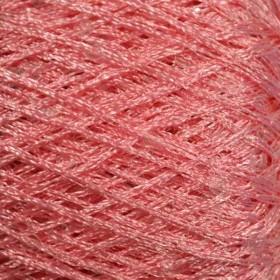 SPART 310 Rosa Fuerte