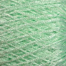 SPART 406 Verde Claro