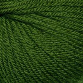 NICE 065. Verde
