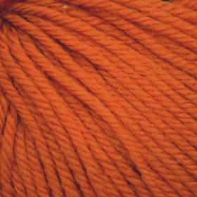 NICE 342. Naranja