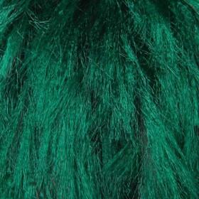 Mink 069 Verde