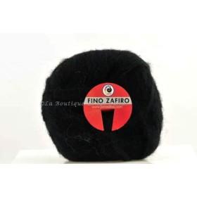 Fino Zafiro Negro