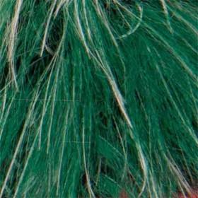 RACCOON 069 Verde