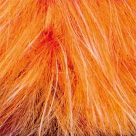 RACCOON 709 Naranja