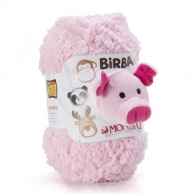 BIRBA 716 - rosa