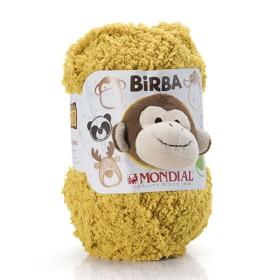 BIRBA 719 - amarillo