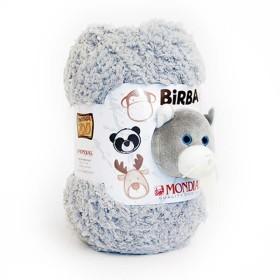 BIRBA 721 - gris