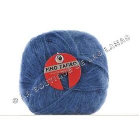 Fino Zafiro Azul