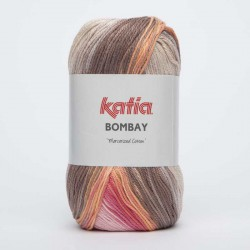 Bombay 2029 Coral