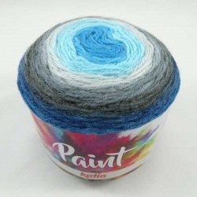 PAINT 52 Azul