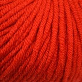 GRAN MERINO 807 Rojo