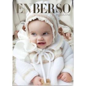 EN BERSO Magazine - Nº 3 Especial bebes