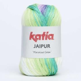 Jaipur 204 Verde