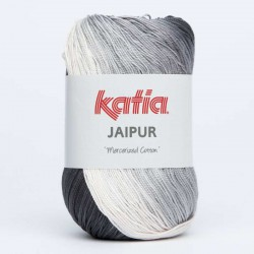 Jaipur 209 Gris