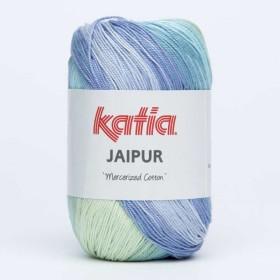 Jaipur 210 Verde Claro