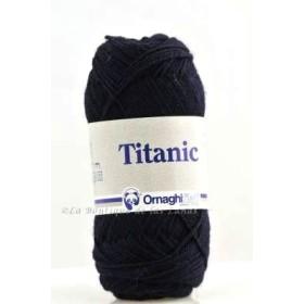 Titanic Marino