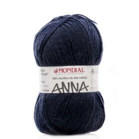 ANNA MONDIAL 417 Marino
