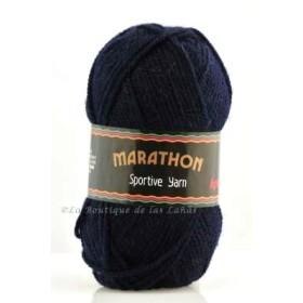 Marathon Marino