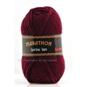 Marathon Granate