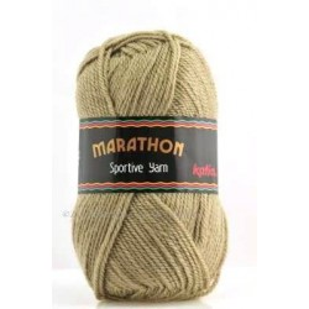 Marathon Marron