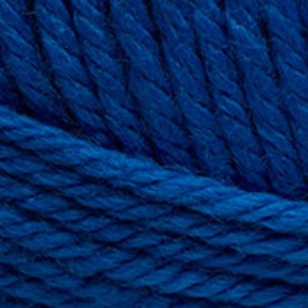 MERINO EXTRA 014 Azulón