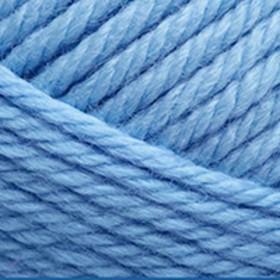 MERINO TOP 020 Azul