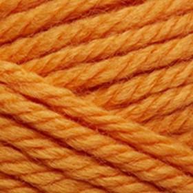 MERINO TOP 063 Naranja