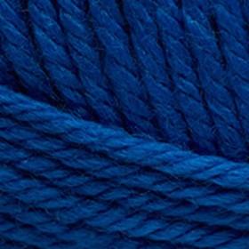 MERINO TOP 014 Azul Eléctrico