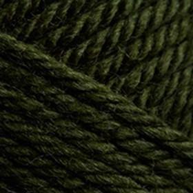 MERINO TOP 170 Verde Botella