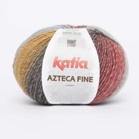 AZTECA FINE 218 Ocre