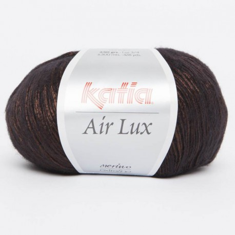 AIR LUX 75 Marrón