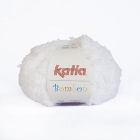 BOMBON Blanco