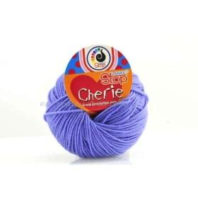 Cherie Azul