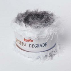 ESTEPA DEGRADE 300 Gris