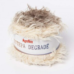 ESTEPA DEGRADE 304 Beige