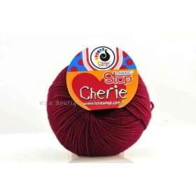 Cherie Granate