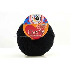 Cherie Negro