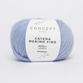 CATENA MERINO FINE 257 Azul