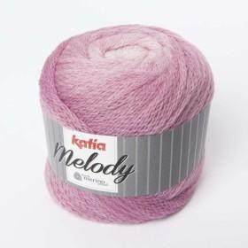 MELODY 201 Rosa