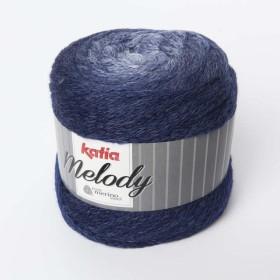 MELODY 202 Azul