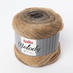 MELODY 204 Camello