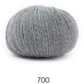 BIOLANA FINE 700 Gris