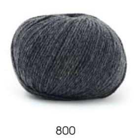 BIOLANA FINE 800 Gris Oscuro