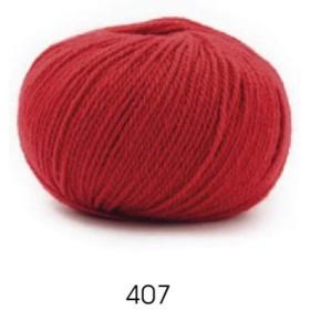 BIOLANA FINE 407 Rojo
