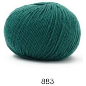 BIOLANA FINE 883 Verde