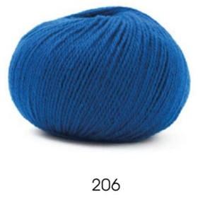BIOLANA FINE 206 Azulón